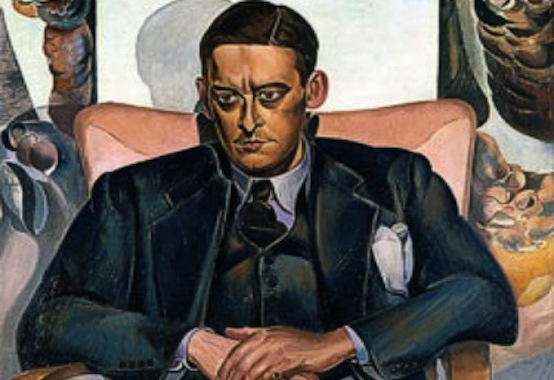 ts eliot essay on ulysses Ts eliot essay research paper as eliot attributed a great deal of his early style to the french symbolistsrimbaud longheralded publication of ulysses, or that in.